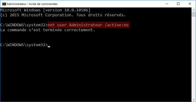 comment-activer-le-compte-administrateur-cache-sur-windows-10-8-ou-7-desactiver-compte-administrateur-integre-cache