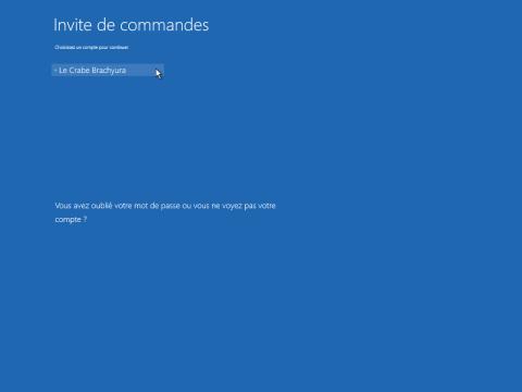 comment-activer-le-compte-administrateur-cache-sur-windows-10-8-ou-7-invite-de-commandes-choix-administrateur