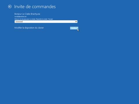 comment-activer-le-compte-administrateur-cache-sur-windows-10-8-ou-7-invite-de-commandes-choix-administrateur-mot-de-passe