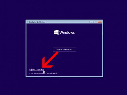 comment-activer-le-compte-administrateur-cache-sur-windows-10-8-ou-7-reparer-ordinateur-installation-windows