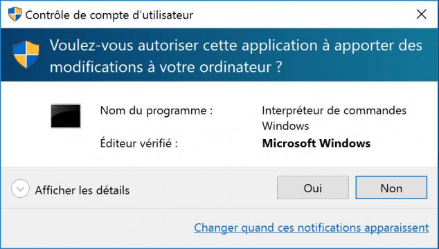comment-activer-le-compte-administrateur-cache-sur-windows-10-8-ou-7-uac-controle-compte-utilisateur