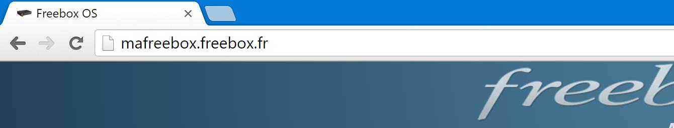 configurer-le-client-vpn-de-la-freebox-adresse-freebox