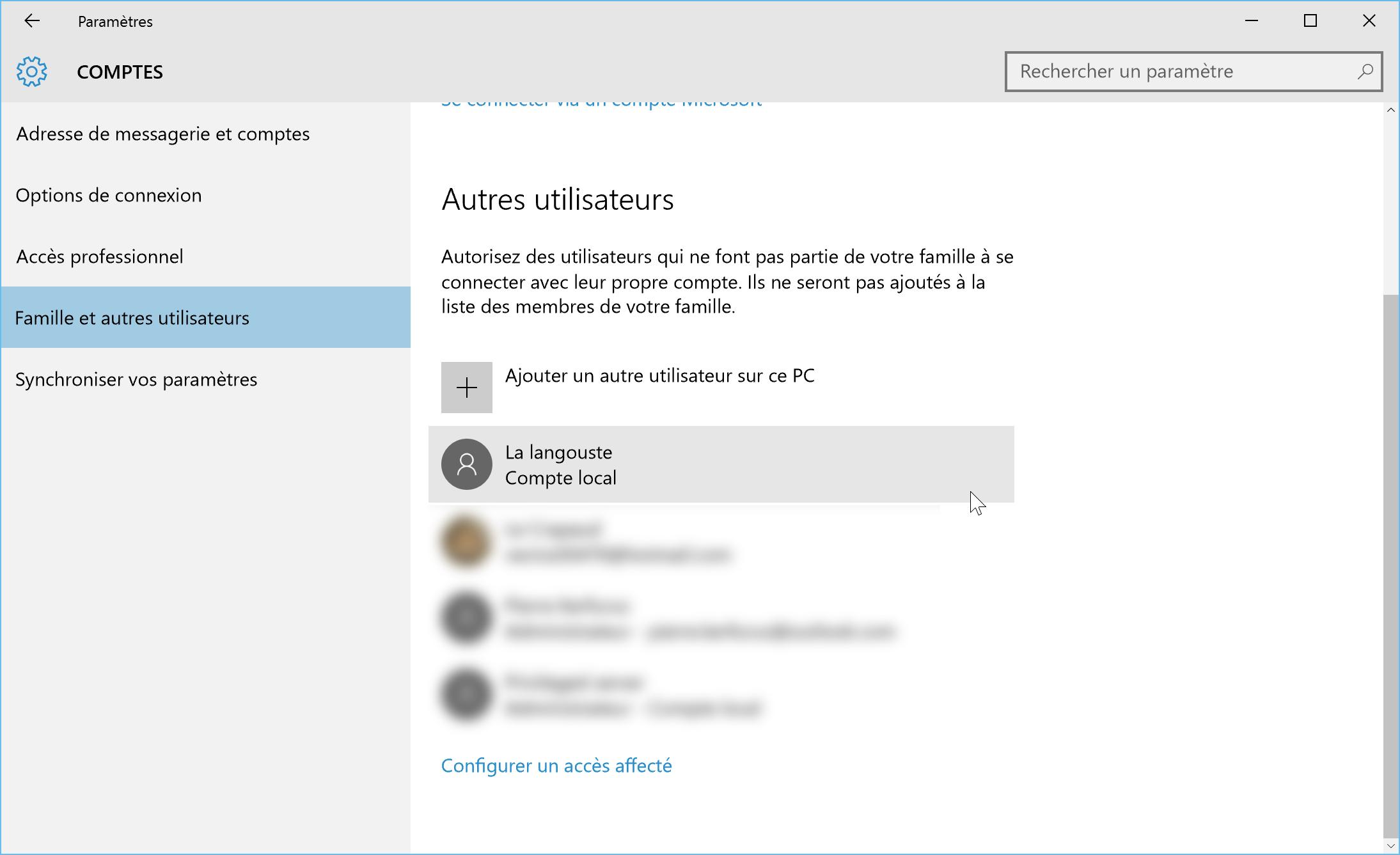 creer-un-compte-utilisateur-local-sur-windows-10-liste-utilisateurs