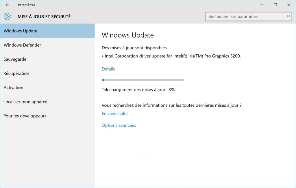 desactiver-empecher-cacher-une-mise-a-jour-windows-update-sur-windows-10-telechargement-mise-a-jour