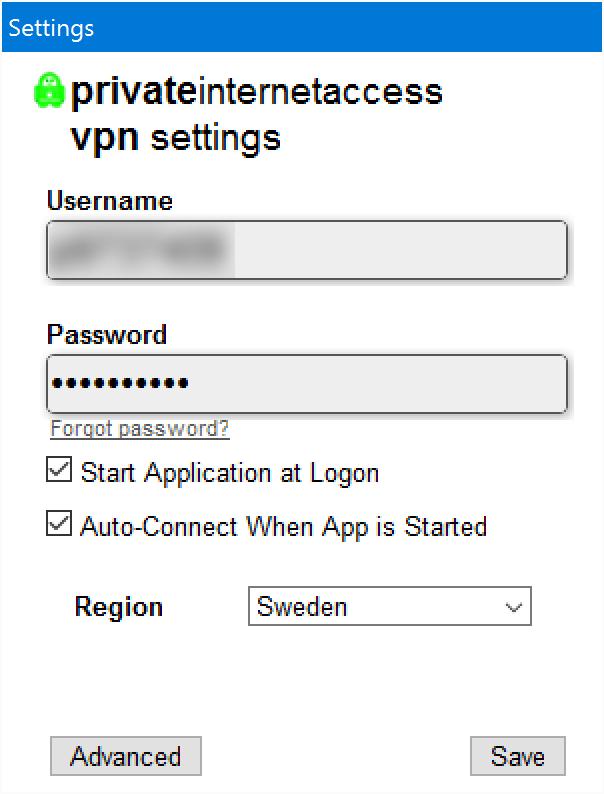 installer-et-configurer-un-client-vpn-sur-windows-10-8-7-interface-simple-private-internet-access