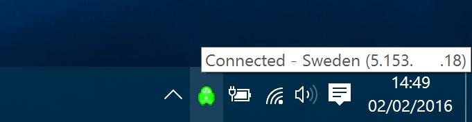 installer-et-configurer-un-client-vpn-sur-windows-10-8-7-private-internet-access-connexion-ok