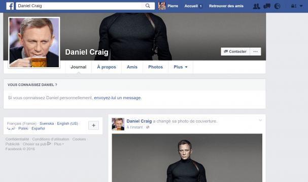 2016-05-04 16_54_59-Daniel Craig