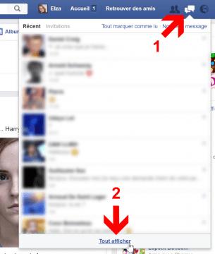 comment-savoir-quelquun-ami-bloque-facebook-voir-tous-messages