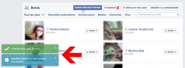 comment-supprimer-plusieurs-amis-dun-coup-en-meme-temps-facebook-amis-supprimes-a-la-fois
