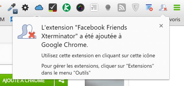 comment-supprimer-plusieurs-amis-dun-coup-en-meme-temps-facebook-extension-facebook-friends-exterminator-installee