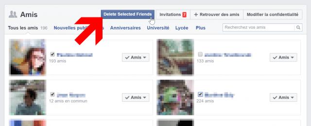 comment-supprimer-plusieurs-amis-dun-coup-en-meme-temps-facebook-liste-amis-confirmer-suppression-amis