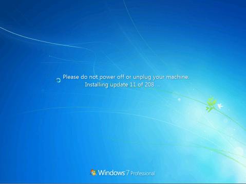 telecharger-windows-7-sp2-alias-convenience-rollup-installation-mises-a-jour-windows7