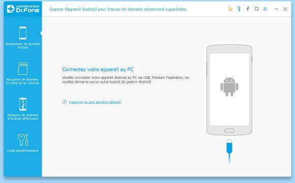 test-de-dr-fone-recuperation-de-donnees-android-connecter-smartphone-pc