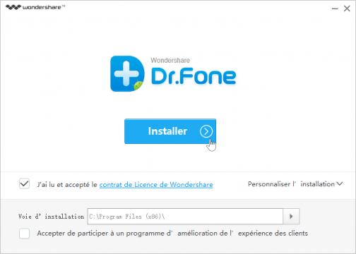 test-de-dr-fone-recuperation-de-donnees-android-installation-programme-amelioration