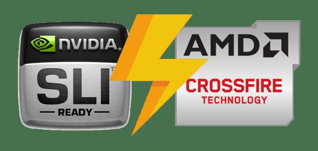 tout-savoir-differences-avantages-inconvenients-choisir-sli-nvidia-crossfire-amd-sli-vs-crossfire