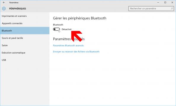 activer-desactiver-bluetooth-windows-10-activer-bluetooth
