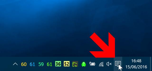 activer-desactiver-bluetooth-windows-10-centre-notifications-windows