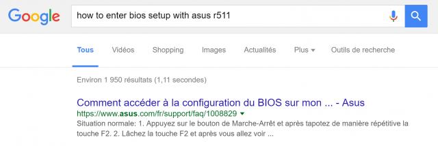 comment-acceder-entrer-parametres-bios-setup-pc-recherche-acces-bios-pc