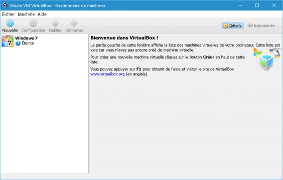 deplacer-machine-virtuelle-virtual-box-vers-disque-emplacement-machines-virtuelles-nouvelles