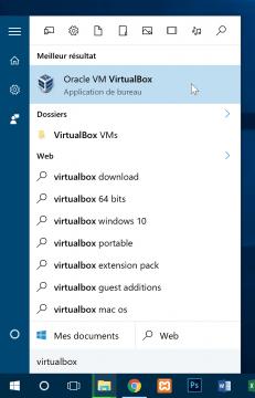 deplacer-machine-virtuelle-virtual-box-vers-disque-emplacement-ouvrir-virtualbox