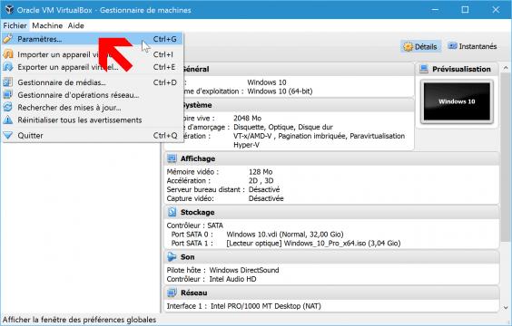 deplacer-machine-virtuelle-virtual-box-vers-disque-emplacement-parametres-virtualbox