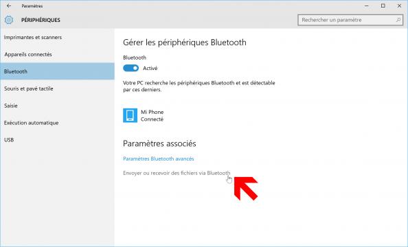envoyer-transferer-fichiers-photos-telephone-mobile-vers-pc-windows-bluetooth-envoyer-recevoir-fichiers-bluetooth