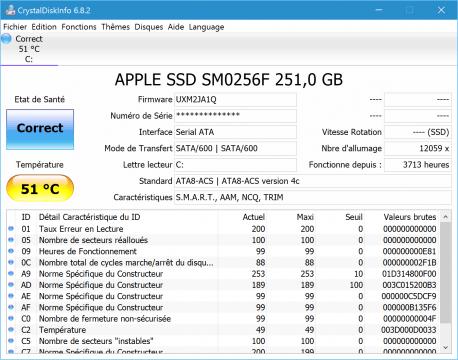 verifier-etat-sante-disque-dur-windows-smart-crystaldiskinfo