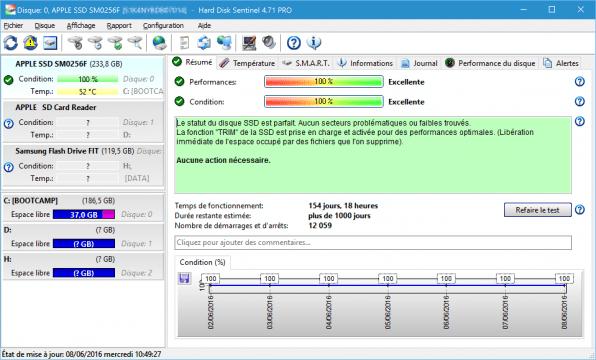verifier-etat-sante-disque-dur-windows-smart-hard-disk-sentinel