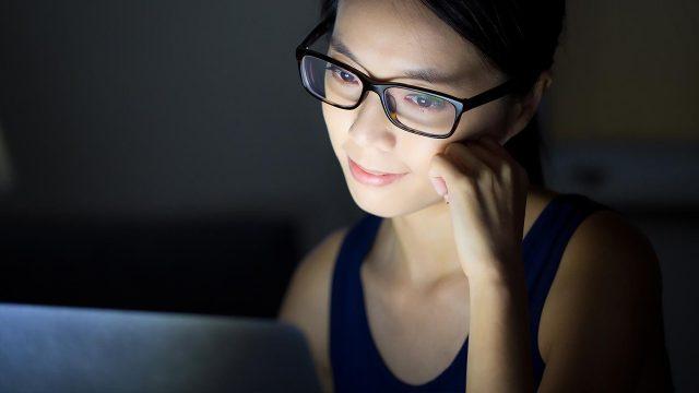 Protégez vos yeux et luttez contre la fatigue sur écran d'ordinateur grâce à f.lux