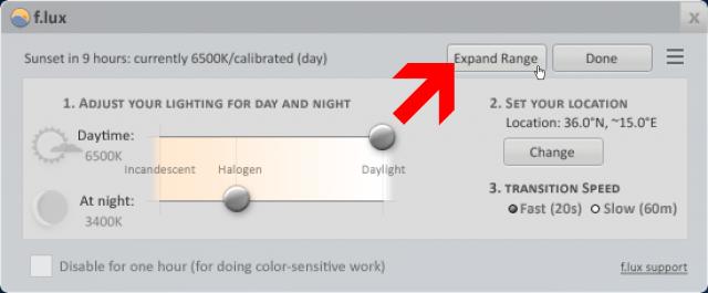 flux-solution-fatigue-troubles-visuels-yeux-rouges-brulent-piquent-ecran-dordinateur-flux-expand-range