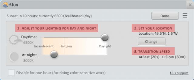 flux-solution-fatigue-troubles-visuels-yeux-rouges-brulent-piquent-ecran-dordinateur-flux-main
