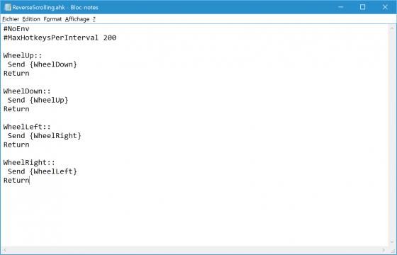 inverser-scroll-sens-de-defilement-de-souris-commandes-autohotkey-notepad
