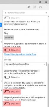 vie-privee-supprimer-mouchards-telemetrie-confidentialite-windows-10-edge-parametres-avances-2