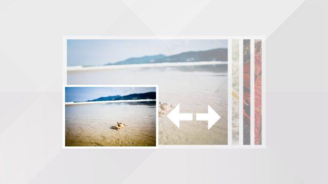 Redimensionner plusieurs images en même temps avec IrfanView