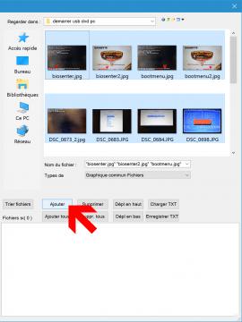 redimensionner-plusieurs-images-photos-meme-temps-irfanview-ajouter-images-photos