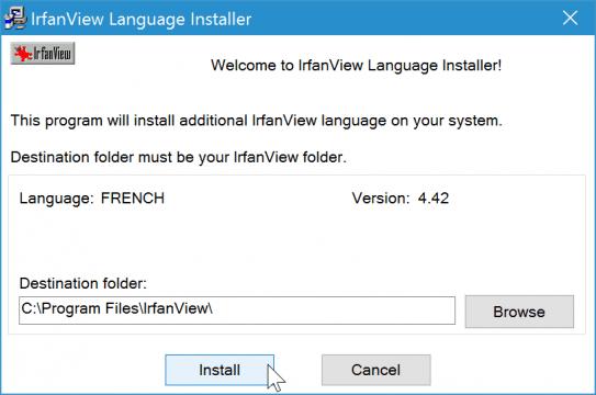 redimensionner-plusieurs-images-photos-meme-temps-irfanview-installation-langue-francais