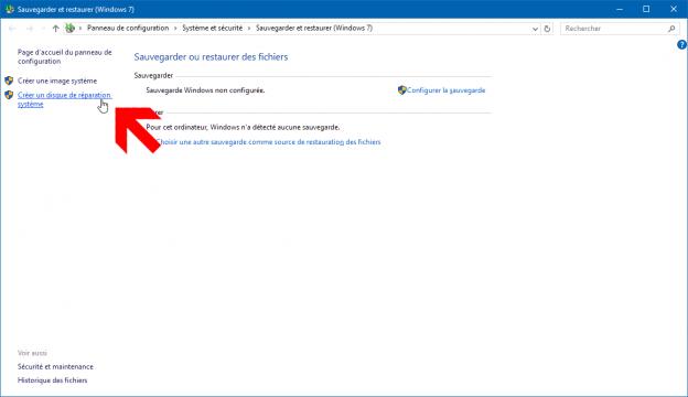 creer-un-disque-de-reparation-systeme-pour-windows-10-8-ou-7-creer-disque-reparation-systeme