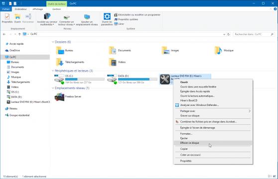creer-un-disque-de-reparation-systeme-pour-windows-10-8-ou-7-effacer-ce-disque