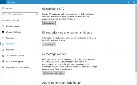 outils-sauvegarde-restauration-donnees-windows-10-parametres-reinitialiser-ce-pc