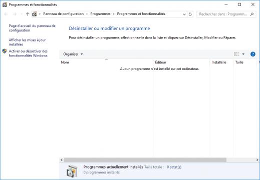 reinstaller-windows-10-sans-les-logiciels-pre-installes-par-le-fabricant-aucun-programme-installe