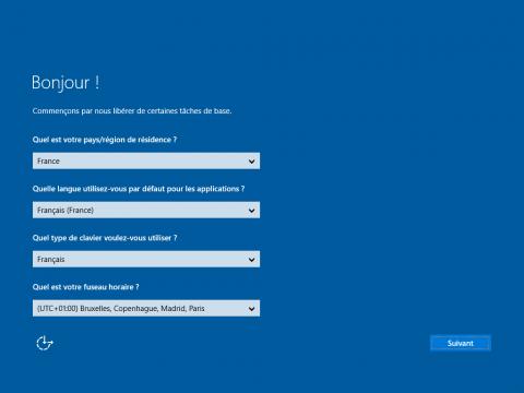 reinstaller-windows-10-sans-les-logiciels-pre-installes-par-le-fabricant-bienvenue-langues