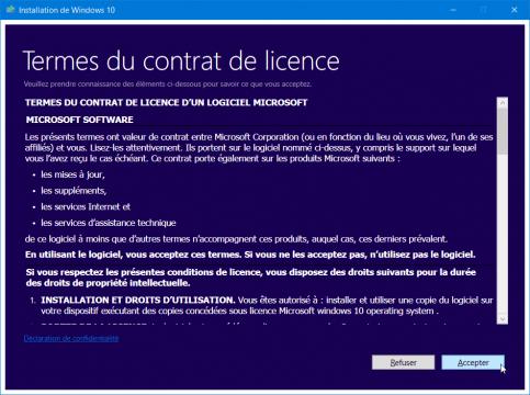 reinstaller-windows-10-sans-les-logiciels-pre-installes-par-le-fabricant-termes-contrat