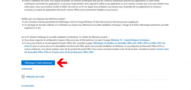 reinstaller-windows-10-sans-les-logiciels-pre-installes-par-le-fabricant-voir-comment-recommencer-a-zero-avec-une-nouvelle-installation-de-windows-telecharger-maintenant