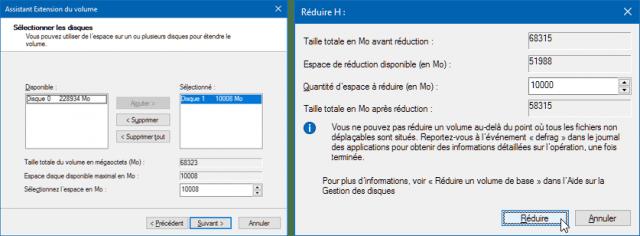 test-de-easeus-partition-master-free-pro-gestionnaire-de-partition-windows-gestion-disque-agrandir-reduire-partition
