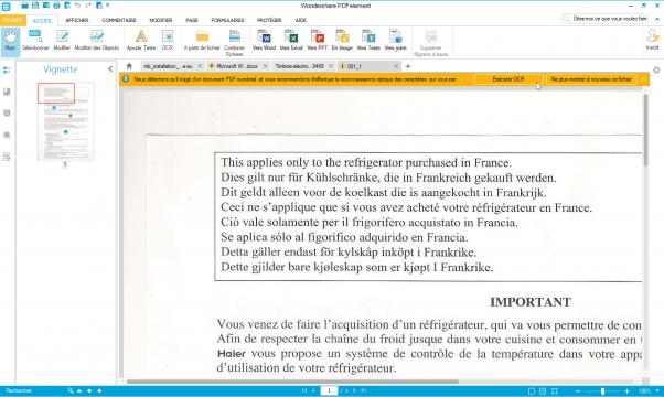 test-de-wondershare-pdfelement-logiciel-editer-convertir-fichiers-pdf-detection-fichier-ocr