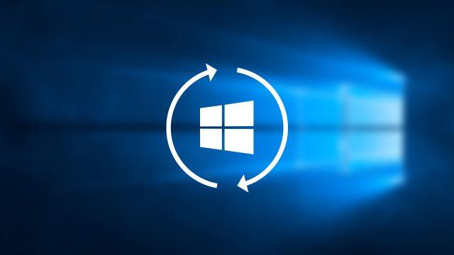 Windows 10 : tous les outils de sauvegarde et de récupération de données