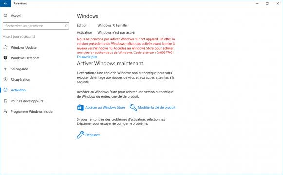 continuer-a-beneficier-de-mise-a-jour-gratuite-vers-windows-10-activation-windows10-non-active