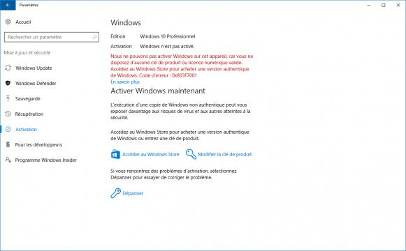 continuer-a-beneficier-de-mise-a-jour-gratuite-vers-windows-10-activation-windows10-non-active2