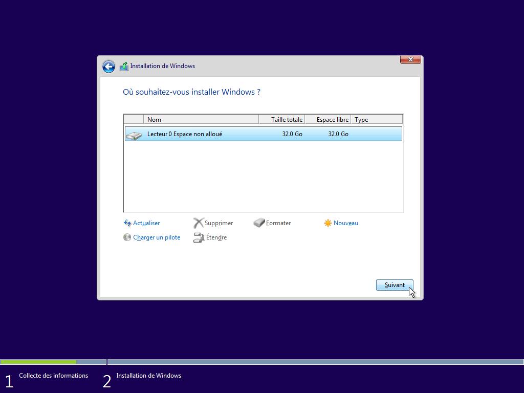 continuer-a-beneficier-de-mise-a-jour-gratuite-vers-windows-10-installation-partition-vierge