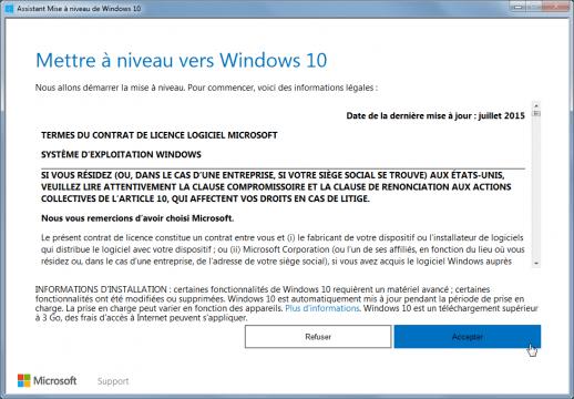 continuer-a-beneficier-de-mise-a-jour-gratuite-vers-windows-10-utilitaire-accepter-termes-contrat-windows10